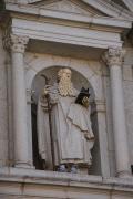 0738 Catedral de Segovia