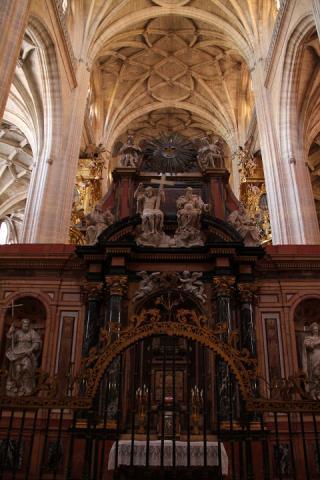 0739 Catedral de Segovia