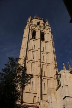 0743 Catedral de Segovia