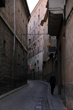 0748 Segovia