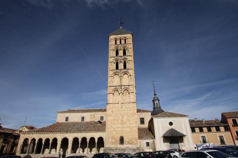 0751 Iglesia de San Esteban