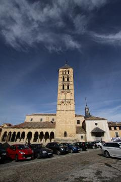 0752 Iglesia de San Esteban