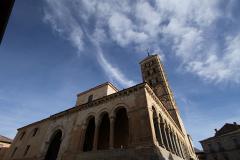 0754 Iglesia de San Esteban