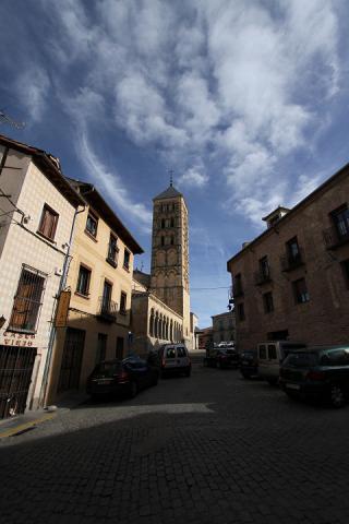 0756 Iglesia de San Esteban