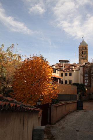 0761 Segovia