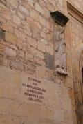 0731 Iglesia de San Miguel