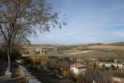 0762 Segovia