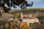 0765 Monasterio Santa Maria del Parral