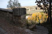 0766 Segovia