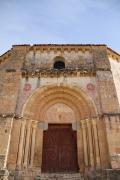 0791 Iglesia de la Vera Cruz