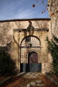 0797 Iglesia de San Marcos