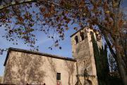 0798 Iglesia de San Marcos