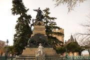 0843 Plaza de la Reina Victoria