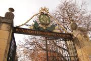 0842 Plaza de la Reina Victoria