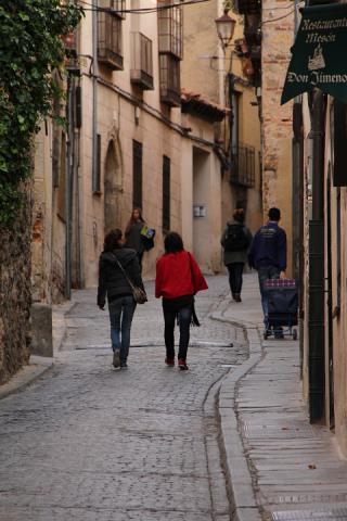 0897 Segovia