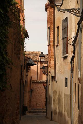 0898 Segovia