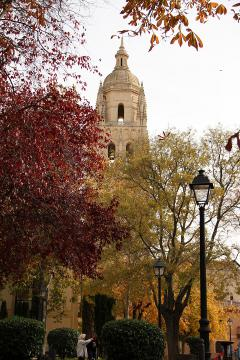 0904 Segovia