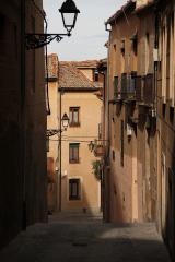 0908 Segovia