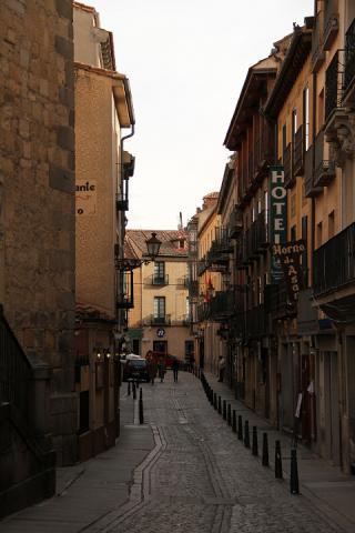0910 Segovia