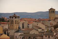 0945 Segovia