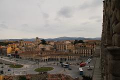 0943 Acueducto de Segovia