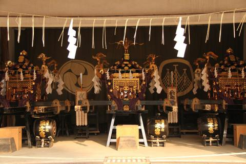 403 浅草寺