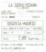 Segovia-Madrid.jpg