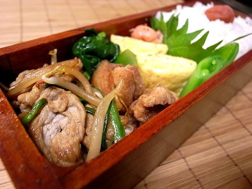 butamoyashi110407.jpg