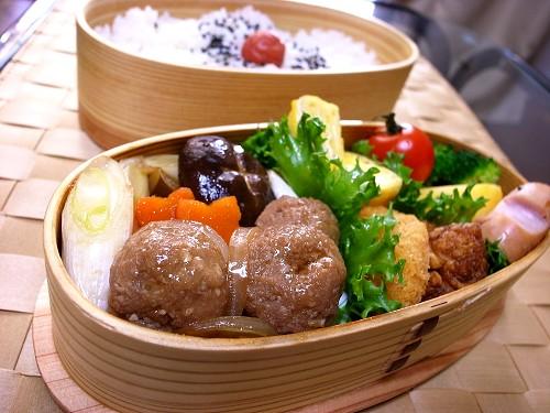 minntisukiyaki1021.jpg