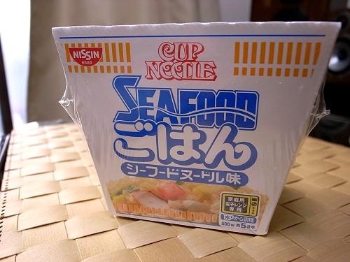 seafoodgohan110331.jpg