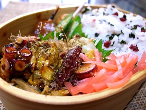 takoyaki110916.jpg