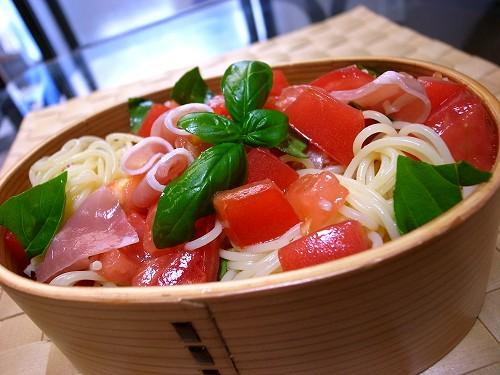tomatoreiseisupa0826.jpg