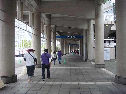 2010_0530_001.jpg