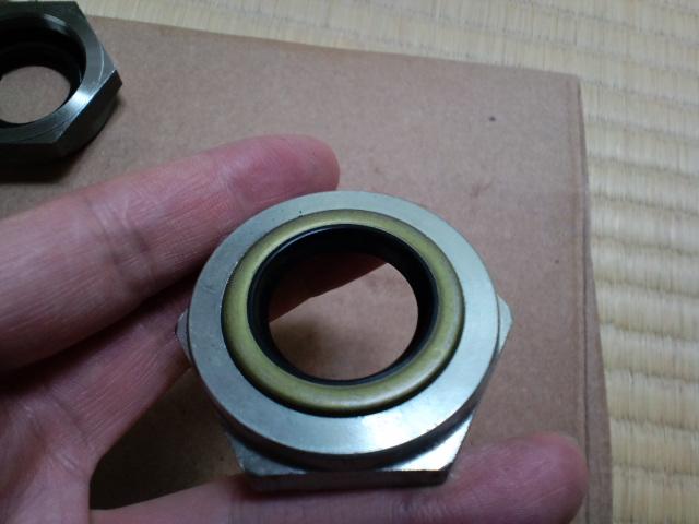 CA3C0015.jpg