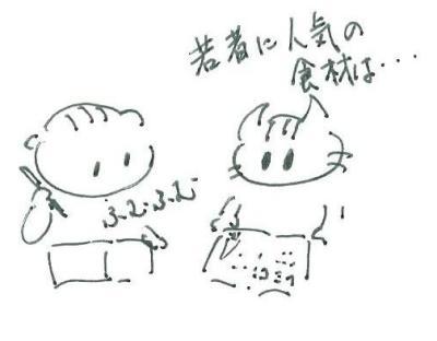 Scan - コピー