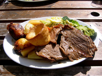 Sunday_roast.jpg
