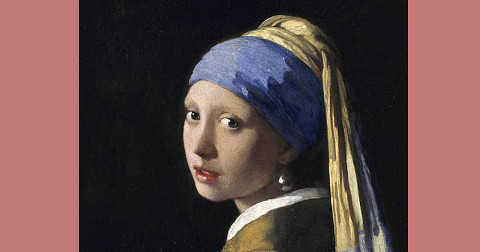 catch_Girl_with_a_Pearl_Earring.jpg