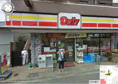 googlemap_fushimi2.jpg