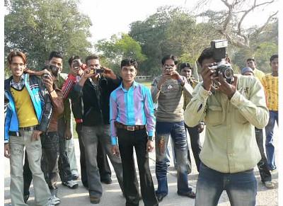 india_gotshot2.jpg