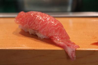 ootoro_tsukiji.jpg