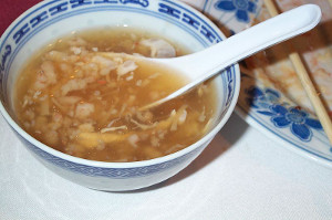 pricy_Bird_Nest_soup.jpg