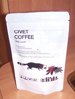 pricy_kopi_luwak.jpg
