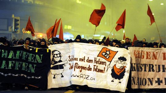schweiz-zurich-demonstration-540x304.jpg