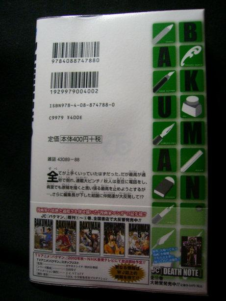 20100108003.jpg