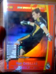 casillas2