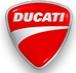 logo-Ducati.jpg