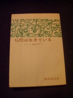DSCN1972_convert_20100112222413.jpg