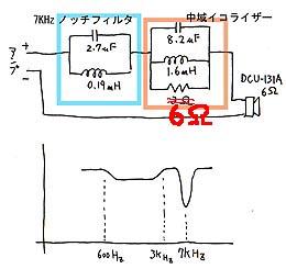 K-N1回路2