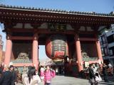 浅草寺 1