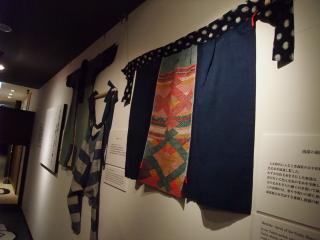 アミューズ ミュージアム 4